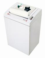 Papiervernietiger HSM Classic 411.2 3,9x50mm  4026631021715