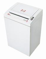 Papiervernietiger HSM Classic 411.2 OMDD 2,2x4mm  4026631021876