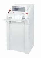 Papiervernietiger HSM Powerline 450.2 2x15mm  4026631025089
