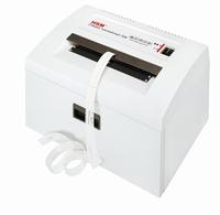 Papiervernietiger HSM Nanoshred 726  4026631017770