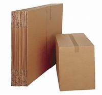 Kartonbox HSM Classic 225.2  4026631034661