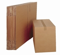 Kartonbox HSM Classic 390.3  4026631034678