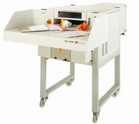 HSM Powerline FA500.3 10,5x40-76mm + tafel  4026631036825