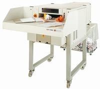HSM Powerline FA500.3 7,5x40-80mm met tafel  4026631036818