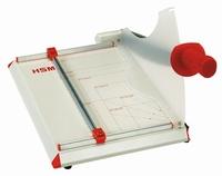 Bordscharen HSM CM 3815 Small-/Home-Office  4026631010016