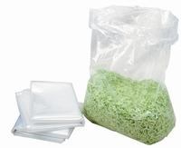 PE plastic zakken 10 stuks voor 125.1, 225.1  4026631029315