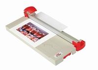Rolsnijmachine HSM TA 3200 Small-/Home-Office  4026631022330