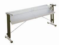 Rolsnijmachine Onderstel voor T 15007  4026631018906