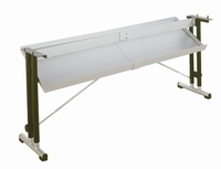 Rolsnijmachine Onderstel voor T 9610  4026631018890