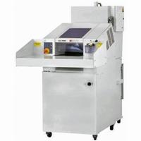 HSM SP 4040 V Shredder-Perscombinatie 5.8 mm stroken